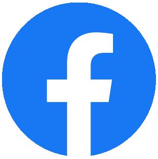 関耀会Facebook